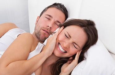 Sleep-Apnea-&-Snoring