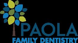 Paola Family Dentistry Logo