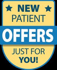 offer-badge